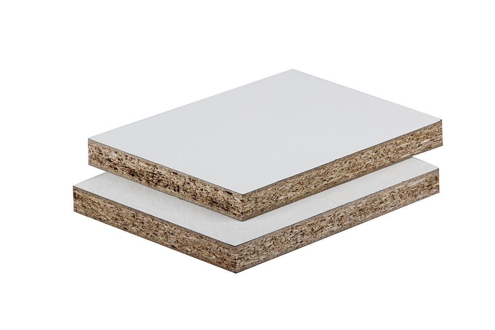 Hpl Particle Board